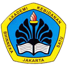 Akademi Kebidanan Bhinneka Jakarta Satu
