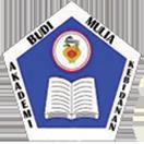 Akademi Kebidanan Budi Mulia Kotabaru
