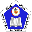 Akademi Kebidanan Budi Mulia Palembang
