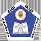 Akademi Kebidanan Budi Mulia Prabumulih