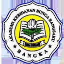Akademi Kebidanan Bunga Bangsaku Bangka