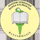 Akademi Kebidanan Bunga Kalimantan