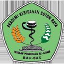 Akademi Kebidanan Buton Raya