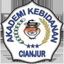 Akademi Kebidanan Cianjur