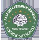 Akademi Kebidanan Ibrahimy Situbondo