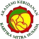 Akademi Kebidanan Kartika Mitra Husada