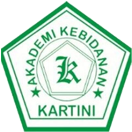 Akademi Kebidanan Kartini Jakarta