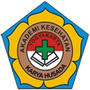 Akademi Kebidanan Karya Husada Yogyakarta