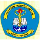 Akademi Kebidanan Keris Husada