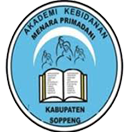 Akademi Kebidanan Menara Primadani