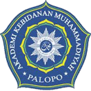 Akademi Kebidanan Muhammadiyah Palopo