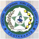 Akademi Kebidanan Nyai Ahmad Dahlan
