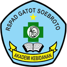 Akademi Kebidanan RSPAD Gatot Soebroto
