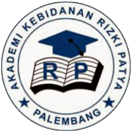 Akademi Kebidanan Rizki Patya