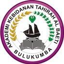 Akademi Kebidanan Tahirah Al Baeti Bulukumba