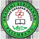 Akademi Kebidanan Tunas Harapan Bangsa