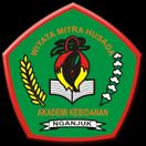 Akademi Kebidanan Wiyata Mitra Husada Nganjuk