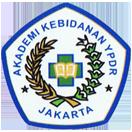 Akademi Kebidanan YPDR
