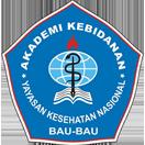 Akademi Kebidanan Yayasan Kesehatan Nasional