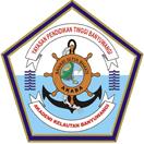 Akademi Kelautan Banyuwangi