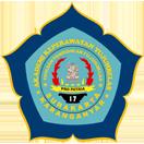 Akademi Keperawatan 17 Karanganyar