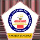 Akademi Keperawatan Baramuli