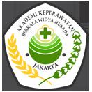 Akademi Keperawatan Berkala Widya Husada