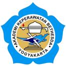 Akademi Keperawatan Bethesda Yakkum