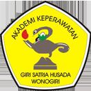 Akademi Keperawatan Giri Satria Husada