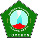 Akademi Keperawatan Gunung Maria