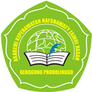 Akademi Keperawatan Hafshawaty Zainul Hasan