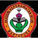 Akademi Keperawatan Intan Martapura