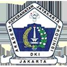 Akademi Keperawatan Jayakarta Prov Dki Jakarta