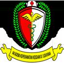 Akademi Keperawatan Kesdam IX/Udayana