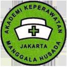 Akademi Keperawatan Manggala Husada