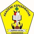 Akademi Keperawatan Pemprov Kaltim