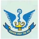 Akademi Keperawatan RSP TNI-AU Jakarta