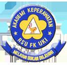 Akademi Keperawatan RSU FK-UKI