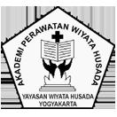 Akademi Keperawatan Wiyata Husada Yogyakarta