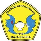 Akademi Keperawatan YPIB Majalengka