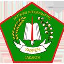 Akademi Keperawatan Yaspen Jakarta