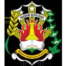 Akademi Kepolisian (AKPOL)