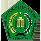 Akademi Kesehatan Gigi Ditkesad Jakarta