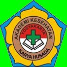 Akademi Kesehatan Karya Husada Yogyakarta