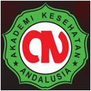 Akademi Kesehatan Lingkungan Andalusia