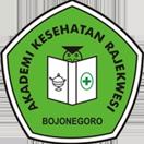 Akademi Kesehatan Rajekwesi Bojonegoro
