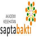 Akademi Kesehatan Yayasan Sapta Bakti Bengkulu