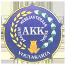 Akademi Kesejahteraan Sosial AKK