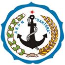 Akademi Ketatalaksanaan Pelayaran Niaga Bahtera