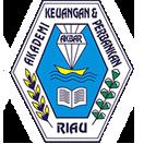 Akademi Keuangan Dan Perbankan Riau